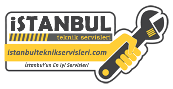 Epansiyonlar logo