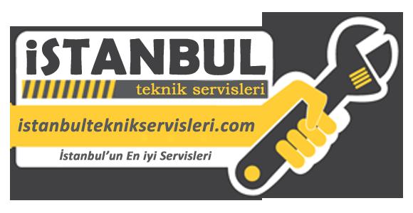Epansiyonlar logo